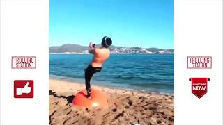 Latest funny video of All time   Can t Stop laughing ! Latest funny Video