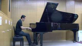 Thank you very much for coming to Hiroshi Kawase's Piano World! 410...