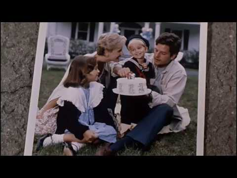 Stephen King's Pet Sematary - Gage's Death