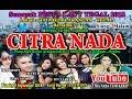 Download CITRA NADA LIVE PESTA LAUT (TPI) LARANGAN - TEGAL  (Siang)