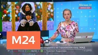 Украинцев обязали получать согласие на интимную близость супругов - Москва 24