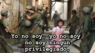 Fortunate son subtitulos español