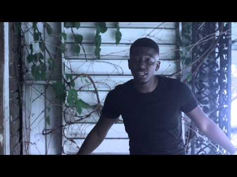 Yung M.E - Around Official Video (Dir by @totrueice & @reccg)