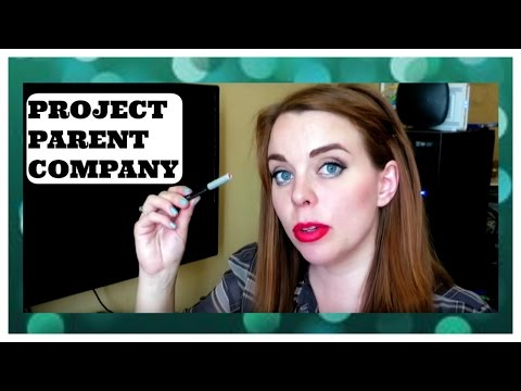 makeup-i-want-to-use-up-in-2016-(project-parent-company)