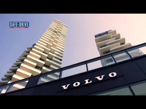 News: Volvo Studio Milano
