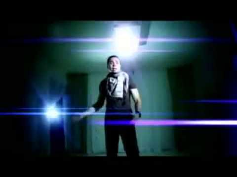 Bridgit Mendler - Hurricane Versión acústica.mp3(3)