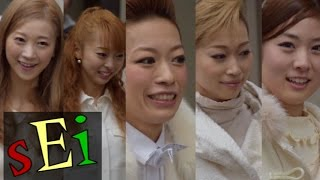 2015.3.9 shooting Star Troupe IRIMACHI EVENT to graduate from Takar...