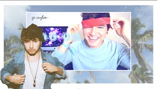 """""""if you keep shaking that"""" 