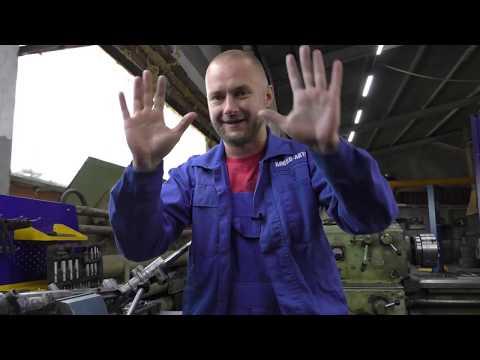 Ремонт рулевой рейки Форд Фокус 2. Самая ужасная рейка в мире.