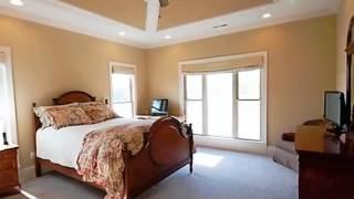 Homes for Sale - 172 Stoneridge Dr Chesnee SC 29323 - Peggy Blackwell