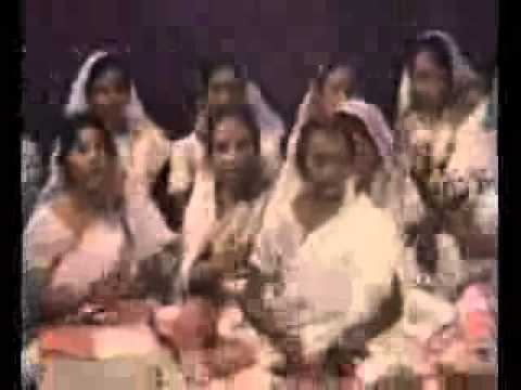 Diha Naam of Assam : at Cherekapar, Sivasagar, Assam
