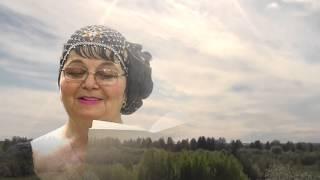 Стихи.  Инна Радиновская. Учителю