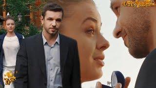 Время не дает забыть тебя:)Олеся Фаттахова&Сергей Радченко)Второе дыхание