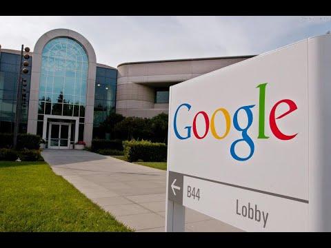 غوغل تطرح خدمتها للمساعدة الصوتية بثلاثين لغة  - نشر قبل 9 ساعة