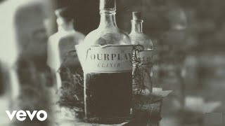 Watch Fourplay Why Cant It Wait Till Morning video