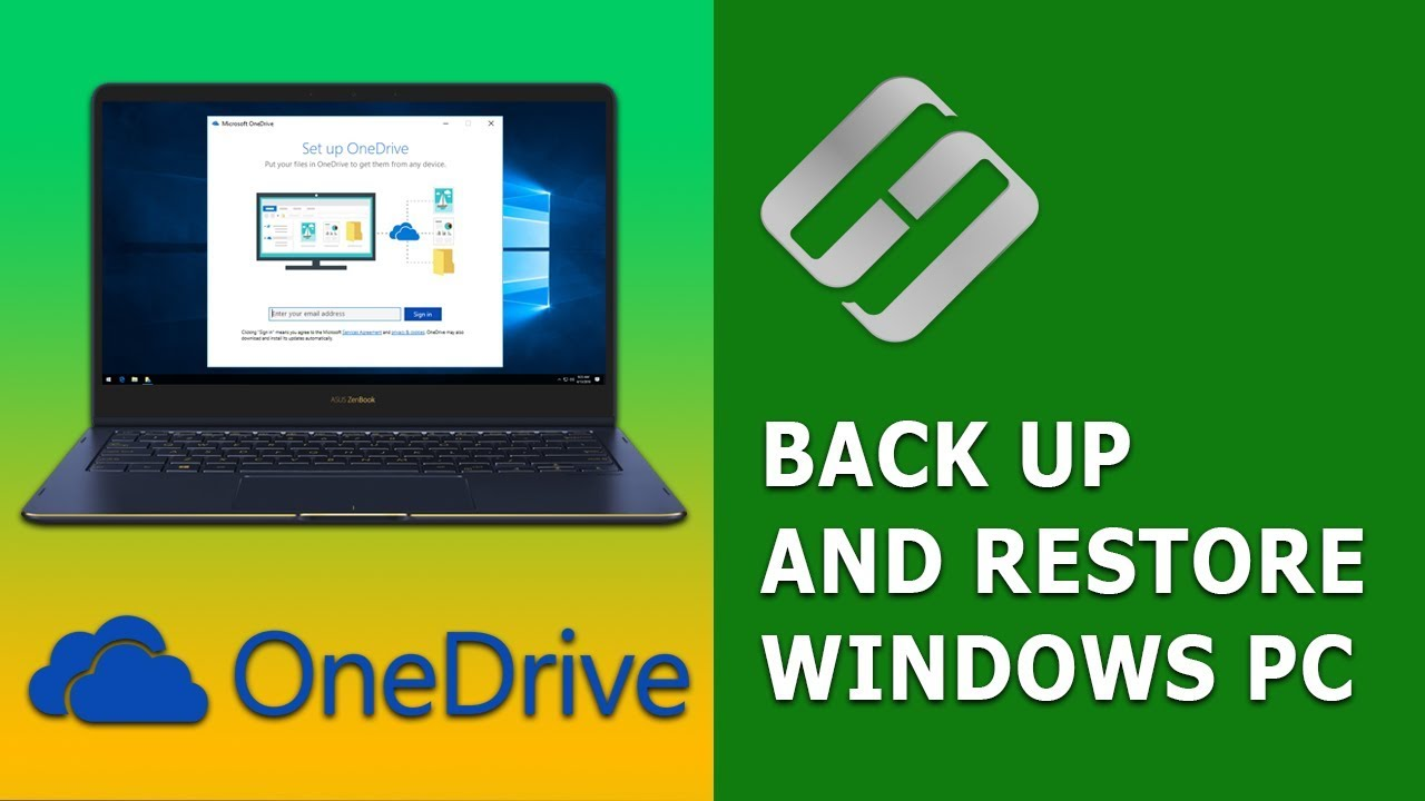 Recovering Deleted Files in Windows 10, 8, 7, Vista and XP