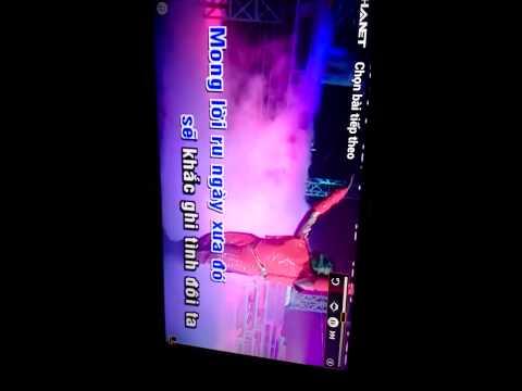 Sex mr mai karaoke 86 tỉnh Bạc Liêu