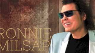 Lost In The Fifties Tonight (Ronnie Milsap) MIDI and MP3 Backing Track by Hit Trax