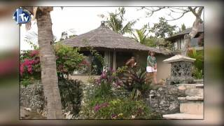 Bali (Indonesie) Holiday Clip (1)