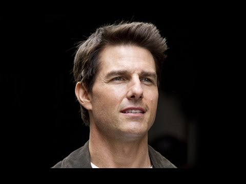 Tom Cruise Finds His New Leading Lady! Actor Dating Orange is the New Black Star Laura Prepon