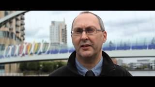 MALDI 7090 Technical Experts Video