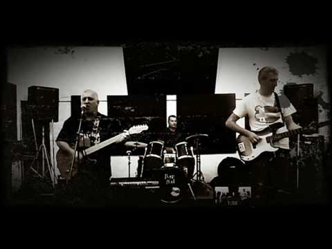 Haunted - The Sharp Words - Live 18 Sep 2012 (Audio)