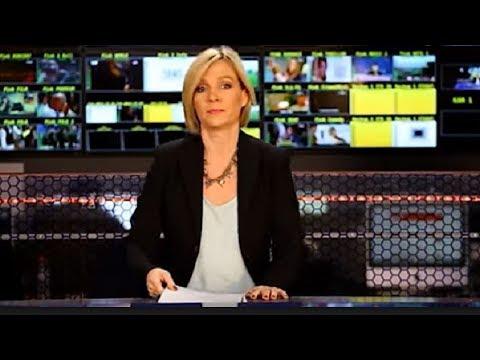 Voditeljka 'Dnevnika' pročitala vest DA JOJ SE UBIO PRIJATELJ i napustila studio u emisiji UŽIVO