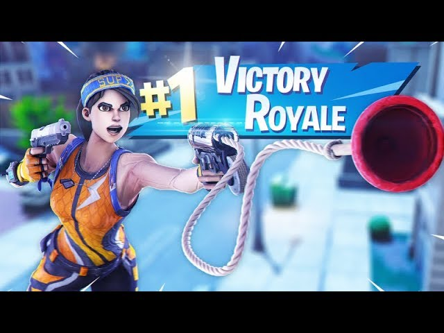 yeeting-and-deleting-cizzorz-fortnite-battle-royale-highlights