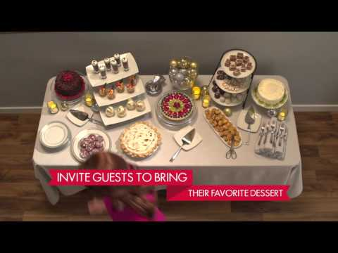 How-to-Create-a-Holiday-Dessert-Station