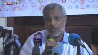 موريتانيا.. طوابير الوقود تثير أزمة