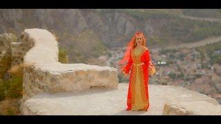 Saliha Aslan - Amasya Güzelleri