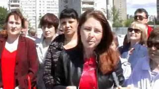 видео Аренда коммерческой недвижимости в Королеве