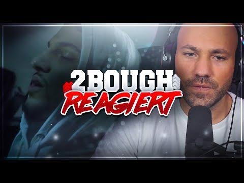 GÄNSEHAUT....2Bough REAGIERT: Firat - Anne (prod. by Timo Ueckert Veysigz)