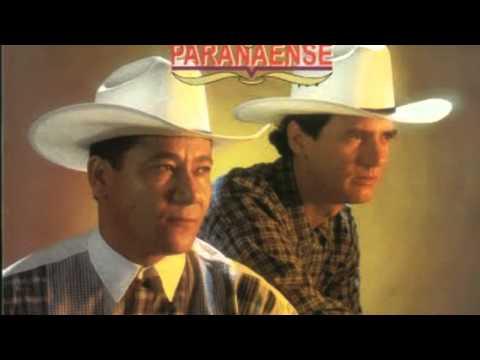 Goiano e Paranaense - Vol 01
