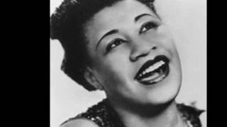 Watch Ella Fitzgerald All The Things You Are video