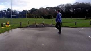 Top U.K Jumpers