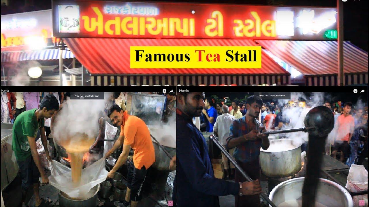 Image result for khetla-aapa-tea-stall