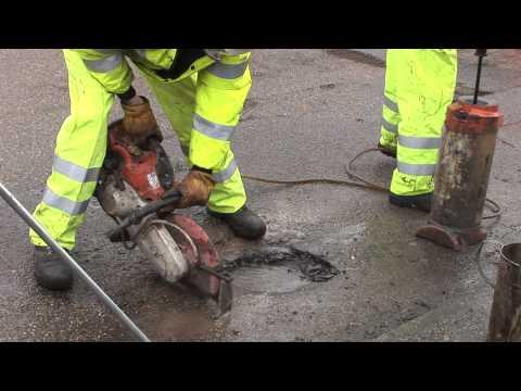 Central Bedfordshire Council Winter Road Maintenance