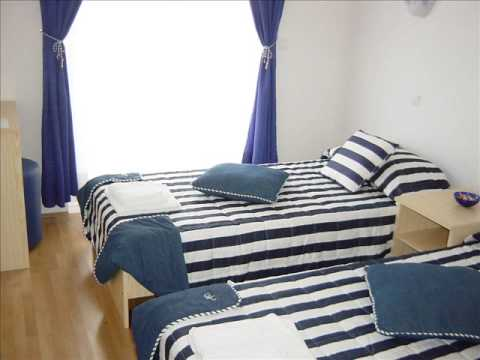 Dubrovnik Apartments - K-apartments And Rooms
