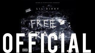 06.  |  Lil Bibby - Cam Skit  |  Free Crack