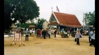 Poipet Cambodia Casino Roulette SelMcKenzie Selzer-McKenzie