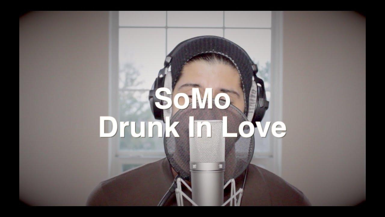 future drunk in love remix mp3 download