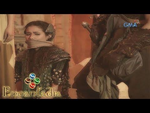 Encantadia 2005: Full Episode 53
