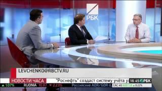 60% россиян знает о проблеме валютной и ипотеки(, 2015-08-02T19:57:32.000Z)