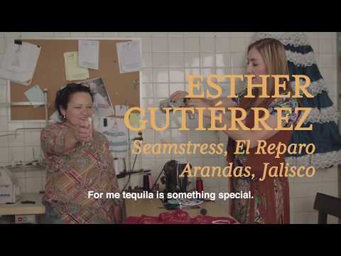 Cazadero Tequila