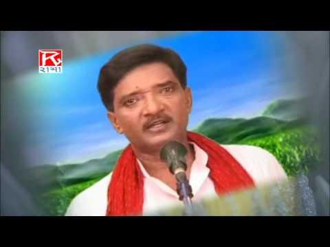 Mahabharat Daropdi Cheer Haran Side A Bhojpuri Birha Sung By haider Ali Jugnu