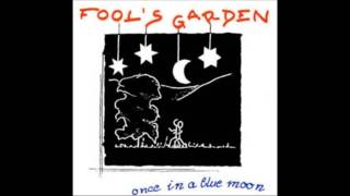 Watch Fools Garden Lena video