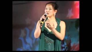 Yuko Takahashi - Higan Bana
