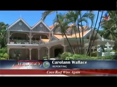 Let's Talk Tobago Episode 375