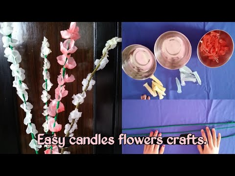 flower-crafts-for-adults